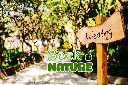 Braham-Wedding-Concept-Portfolio-Back-To-Nature-1920x1280-15