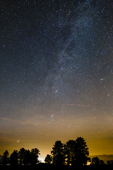 Milchstrae100716 (Chris_Kluepfel) Tags: chris night germany stars landscape bayern galaxy universe wald galaxie niederbayern milkyway universum bayerischer deggendorf milchstrase kluepfel chriskluepfel