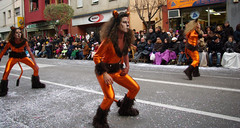 2013.02.09. Carnaval a Palams (36) (msaisribas) Tags: carnaval palams 20130209