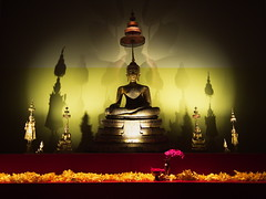 20160714-10 Leiden Museum Volkenkunde Buddha (SeimenBurum) Tags: museumvolkenkunde leiden buddha boeddha religion ethnology museum