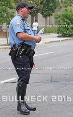July 4th 2016 -- 142 (Bullneck) Tags: summer americana federalcity washingtondc macho toughguy biglug bullgoons cops police heroes uniform motorcops motorcyclecops motorcyclepolice mpd mpdc dcpolice metropolitanpolicedepartment boots breeches