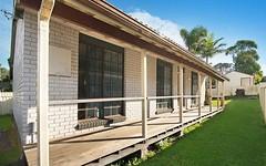 17 Geoffrey Rd, Chittaway Point NSW