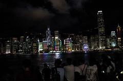 The Symphony of Lights Hong Kong 20.7.16 (1) (J3 Tours Hong Kong) Tags: hongkong symphonyoflights symphonyoflightshongkong