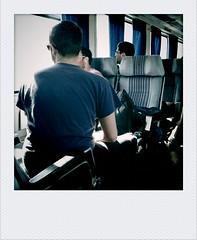 Train [2016] (FSUBF) Tags: train 2016 vojvodina samsunggalaxygrandneoplus android andrejemomilovi andreje momilovi voz mobile phone