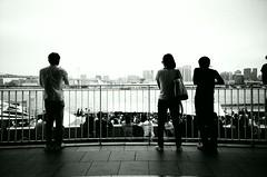 Body & Soul Live In Japan 2016 (Shoji Kawabata. a.k.a. strange_ojisan) Tags: lca lomography eary gray 100 35mm film filmphoto filmphotography analog analogphoto analogphotography lomo bodysou tokyo 2016 francoisk danny housemusic music harumi joaquin joe claussell krivit club clubmusic japan dancemusic dance sunday daytime party