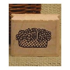 Art Rubber Stamps on Pinterest - July 26, 2016 at 10:58PM (acorn_s79) Tags: pinterest art rubber stamps acorn july 26 2016 1058pm
