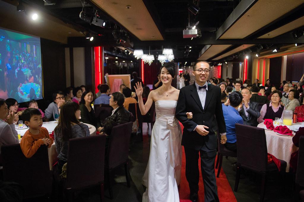 台北婚攝, 長春素食餐廳, 長春素食餐廳婚宴, 長春素食餐廳婚攝, 婚禮攝影, 婚攝, 婚攝推薦-57