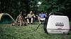 ATIMA generators promo (dx312) Tags: camping generators family sony a7s