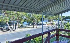 82 Queen Street, Iluka NSW
