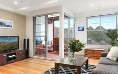 3A Gladstone Street, Lilyfield NSW
