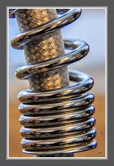 Sigma 180mm f3.5 APO DG HSM(Hot Springs Sharp Test) (clyde_sostand) Tags: sonya700 sigma180mmf35macro