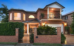 11 Warwick Street, Hurstville NSW