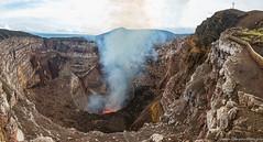 12. Volcan Masaya, Nicaragua-4.jpg (gaillard.galopere) Tags: 2016 actif eruption gaillardgalopere masaya panorama travel traveling volcan volcanes volcano activ activity fumeroles fumerolles gaillard galopere lava magma nature