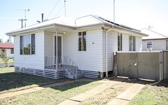 31 Leavers Street, Dubbo NSW