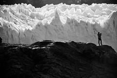 Campo de Hielo Patagnico (Emilian_G) Tags: glaciar perito moreno hielo santa cruz