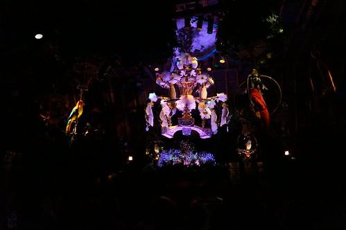 "Walt Disney's Enchanted Tiki Room • <a style=""font-size:0.8em;"" href=""http://www.flickr.com/photos/28558260@N04/29191241706/"" target=""_blank"">View on Flickr</a>"