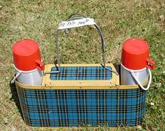 auto treasure (bballchico) Tags: forsale 100 coffeegear thermos picnicitem cooler