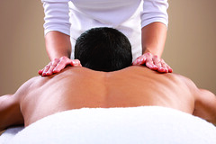 Man Massage (oyosoy.thonon) Tags: men spa care body back male human build beauty health muscle therapy healthy massage muscular massager cheerful medicine lifestyle therapist beautiful treatment caucasian pampering massaging relaxation alternative satisfaction wellness bodycare man poland