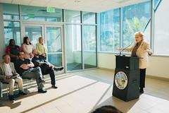 20160908-MFIWorkshop-42 (clvpio) Tags: addiction recovery workshop mayorsfaithinitiative cityhall lasvegas vegas nevada 2016 september faithcommunity