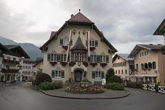 St Gilgen  18.08.2016_4 (Petzi59) Tags: sterreich autriche austria wolfgangsee naturnature ferien vacances vacation canon 7d mark ll