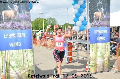 Ketelwaldtrail_17_05_2015_0097