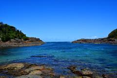 Secret Spot south coast NSW (Ben Bruce Hammer) Tags: sea nature water landscape secret sydney australia newsouthwales