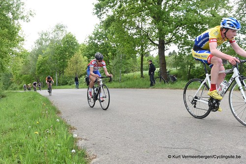 Nieuwrode junioren (269)