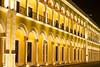 IMG_4147 (josejuanzavala) Tags: yellow canon mexico noche amarillo 7d nocturna campeche ltytr1