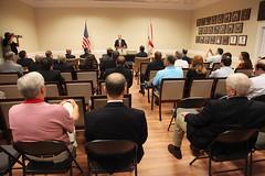 05-15-2015 Calhoun County Chamber of Commerce