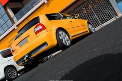 Audi S3 (Jeferson Felix D.) Tags: brazil rio brasil riodejaneiro canon de eos janeiro a3 audi s3 audia3 audis3 18135mm 60d worldcars canoneos60d