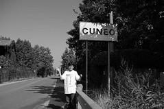 Conti_Gilberto_08