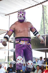 446A0297 (Black Terry Jr) Tags: japan gate dragon mask wrestling horus mascara silueta mujeres japon lucha libre aaa golpes arez belial cmll luchadoras iwrg flamita