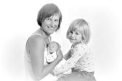 NewBorn en gezinsfotografie van PaulOudFotografie (14)