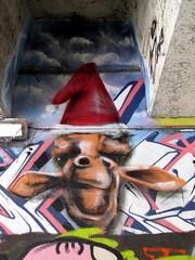 street art safari Ghent 16-04-2015 (_Kriebel_) Tags: street urban art graffiti belgium belgique ghent gent gand urbain kriebel belgiën uploadedviaflickrqcom