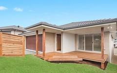 2/4 Protea Place, Port Macquarie NSW