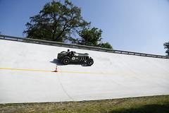 _MM16577 (Foto Massimo Lazzari) Tags: pista motori parabolica sopraelevata 1000miglia revisione autostoriche autodromodimonza