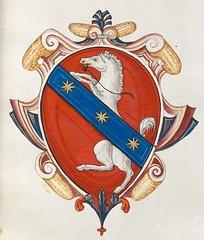 Anglų lietuvių žodynas. Žodis cavalla reiškia <li>Cavalla</li> lietuviškai.