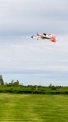 6D-3828 (Blaitteri) Tags: finland kuopio kihu lennokki tapahtuma canon6d northernsavonia canon2470mmf4lisusm suurilennokkinäytös