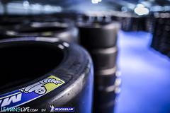 2015 Le Mans 24 Hours (Michelin Motorsport _ WEC_24 Heures du Mans) Tags: auto france june juin endurance lemans essai fia tests motorsport 24hours essais 24heures wec 24heuresdumans 24hoursoflemans championnatdumonde worldendurancechampionship