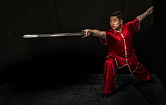 W6 (Shoot-Me1) Tags: wushu chinesemartialarts shootme1 shootme peterbrodbeckphotography martialarts