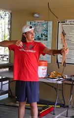 DSC_0312-imp (Camp ASCCA) Tags: camp easter alabama gap seals jacksons disability campascca asccaturns40