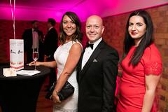 Reception -32 (Redactive Events) Tags: london marketing brewery agency winner awards hr recruitment shortlist