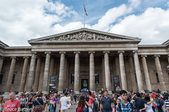 140802 British Museum-23.jpg (Bruce Batten) Tags: england people london unitedkingdom trips museums subjects locations occasions urbanscenery cloudssky atmosphericphenomena businessresearchtrips