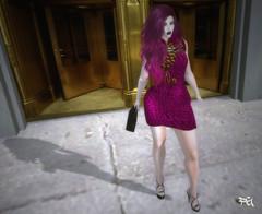 ~138~ Go Your Own Way (Fashion Graffiti Blog) Tags: fashion monalisa secondlife ikon dela uber belleza bougie revamped cae gosee lelutka disopera vengefulthreads fameshed 7deadlys{k}ins cosmopolitanevent meshbodyaddicts thecrossroadsevent