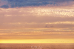 atardecer (Mimadeo) Tags: sunset sea water orange seascape cloudscape cloud clouds red landscape nature ocean dusk color evening background horizon beautiful sunlight gold light dawn scenic scenery golden beauty tranquil calm relaxation idyllic peaceful sky empty nobody yellow