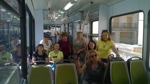 Senderismo por Pirineos Senderismo Sermar Valladolid (31)