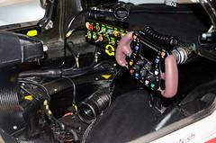 ASO_4704.jpg (Former Instants Photo) Tags: museum cockpit steeringwheel lemans24hours audir18