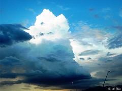 monsoon1 (vidkid_allison) Tags: tucsonarizona clouds thunderheads skies storms monsoon