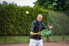 Mikael Pers 2016-06-11 (Michael Erhardsson) Tags: tennis volley pers mikael backhand htk 2016 hallsberg tk hallsbergstrffen