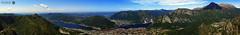 PIANI D'ERNA PANORAMICA (filippi antonio) Tags: pianiderna lecco lombardia italy italia paesaggio landscape panorama panoramica panoramic montagne mountains prealpi lagodicomo comolake grigna
